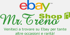 Mr Shop Ebay