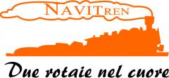 Navitren